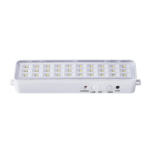 Светильник сд ав СБА 1096-30DC 30LED 600mAh lithium battery DC IN HOME
